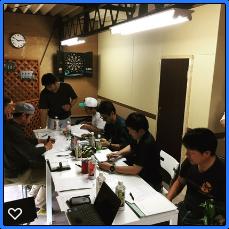 CCM(空調施工業者協力会) 5月講習会 実施いたしました。