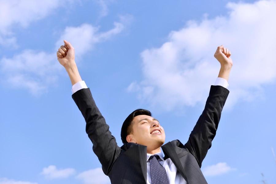 エアコン取り付けで開業(起業)するために必要になる「5つのもの」