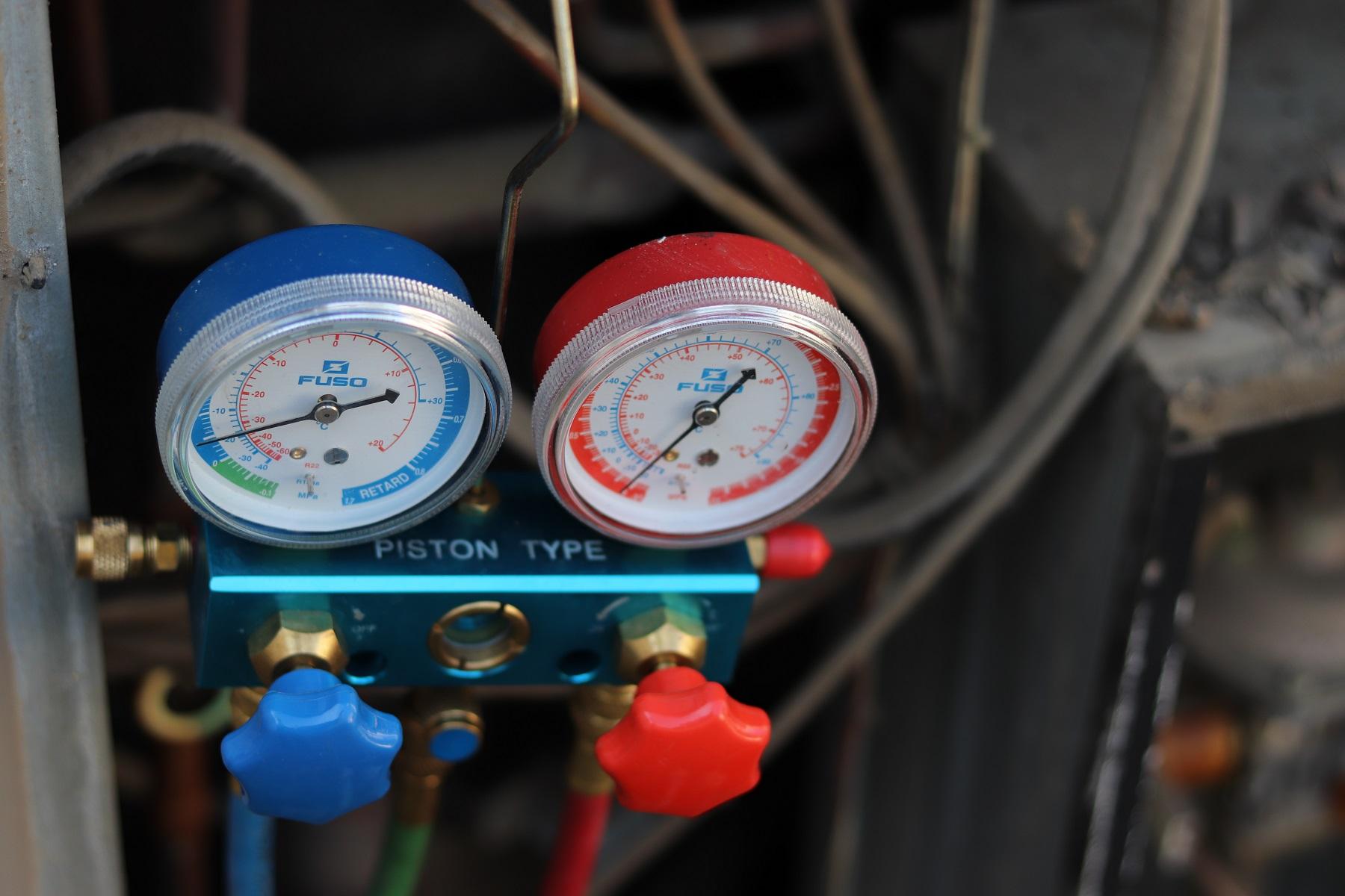 エアコン修理の際に必要になる資格ってどんなものがあるの?