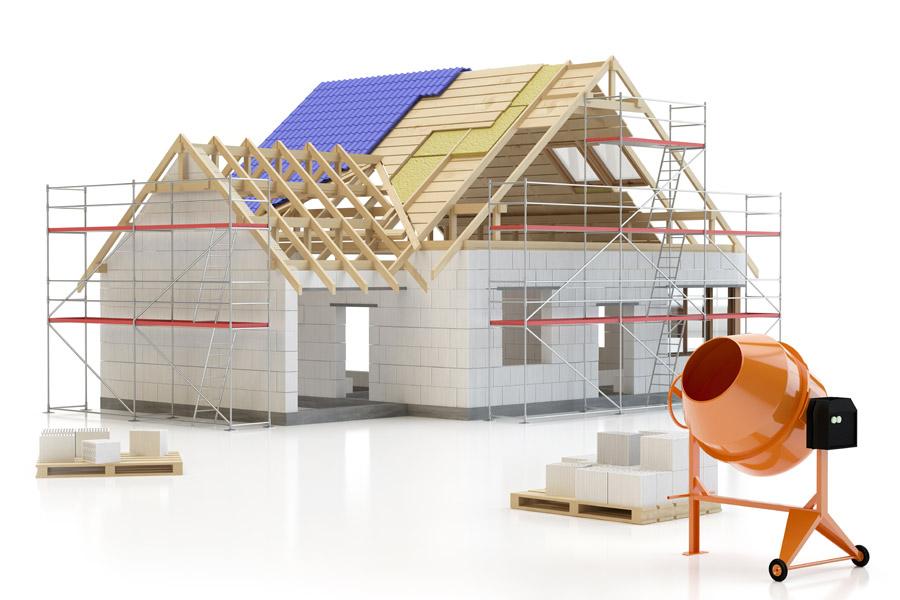 エアコン取り付けって建設業?建設業許可票の取り方は。